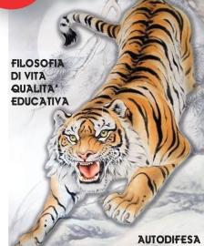 kf-bologna-1.jpg